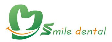Dental Instruments, Dental Equipments – China Manufacturer & Suppliers Smile Dental®