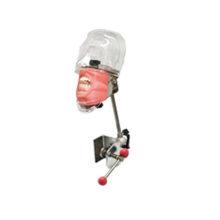 TM-U5 Phantom Head with Face Mask